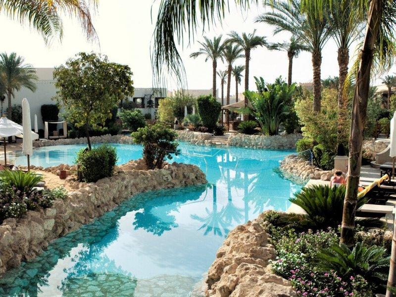 Ghazala Gardens - 18 Popup navigation