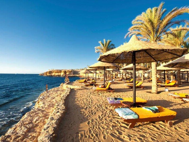 The Grand Hotel Sharm el Sheikh - 29 Popup navigation